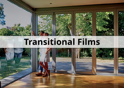 Transitional Films