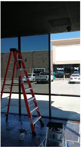 commercialwindowtinting